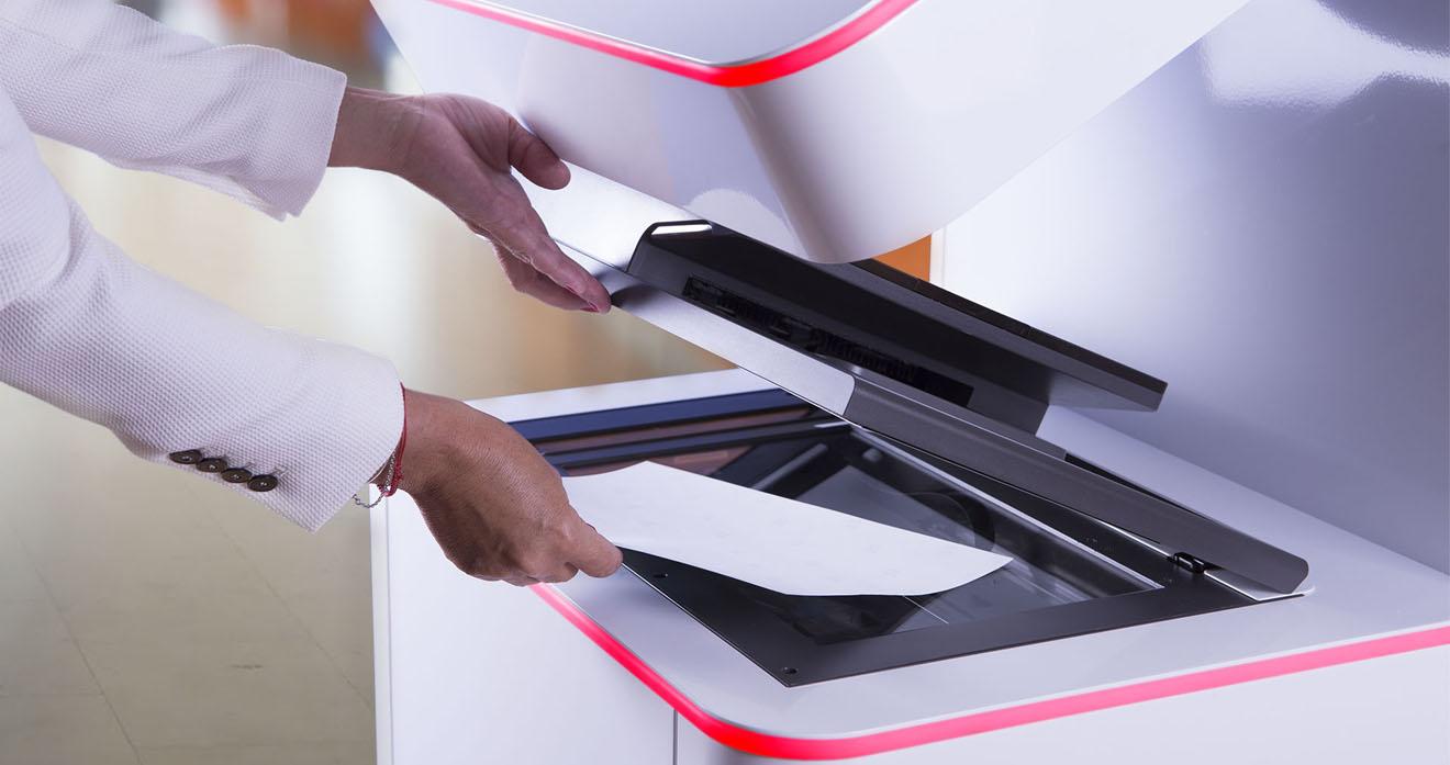 Предложения для сканирования