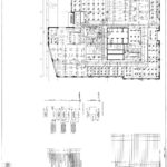 Чертеж_600-dpi-Градации-серого